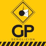 gp d-01