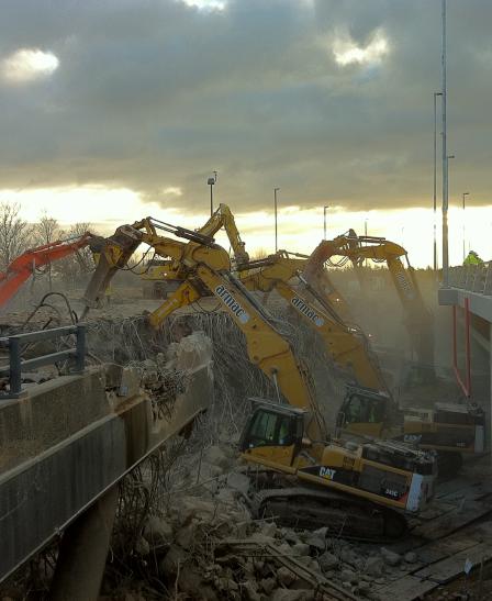 gp demoliciones-02